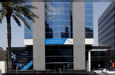 National Bank of Fujairah