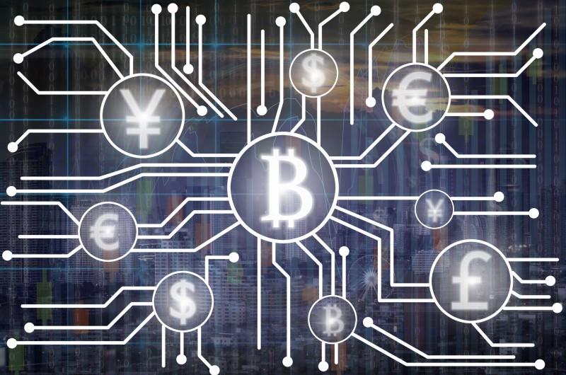 $530M NEM Stolen Following Japanese Cryptocurrency Exchange Hack