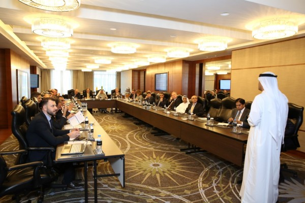 UAE Banks Federation