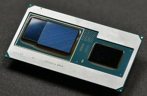 8th Gen Intel Core processors, Intel