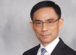 David Wang, AMD