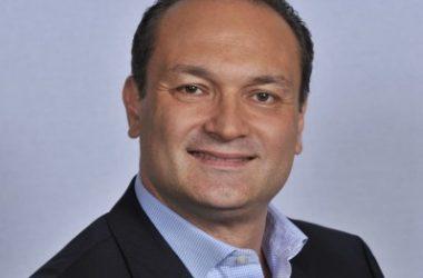Hani Raad, Cisco