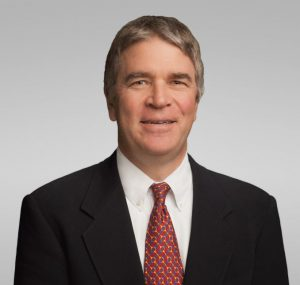 Mike Rayfield, AMD