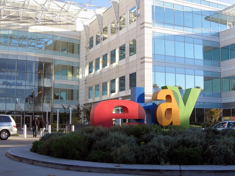 A Fresh Look At PayPal Holdings, Inc. (NASDAQ:PYPL)