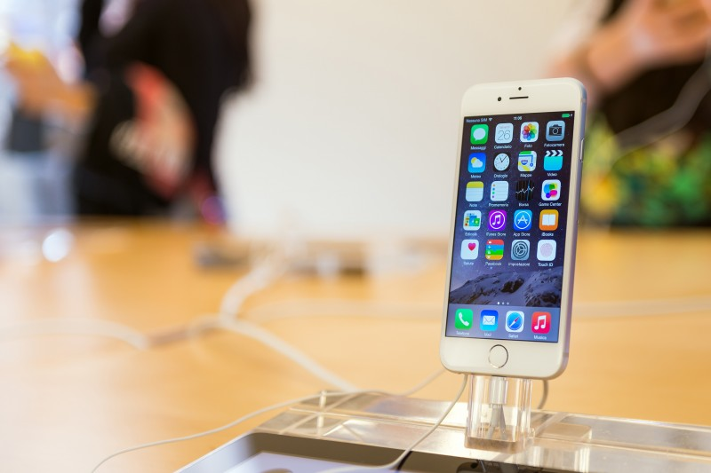 French prosecutor launches probe into Apple planned obsolescence