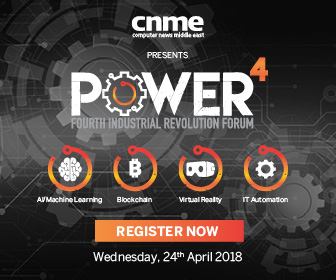 Power of 4 2018 | Register Now