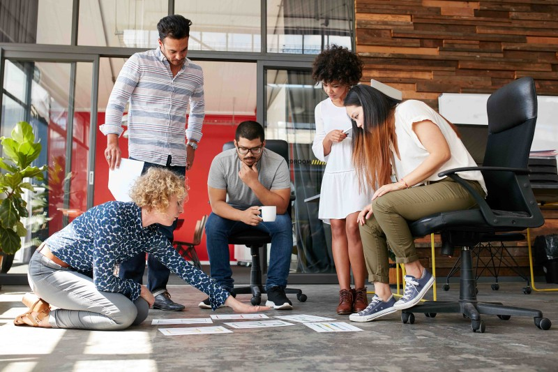 UAE startups