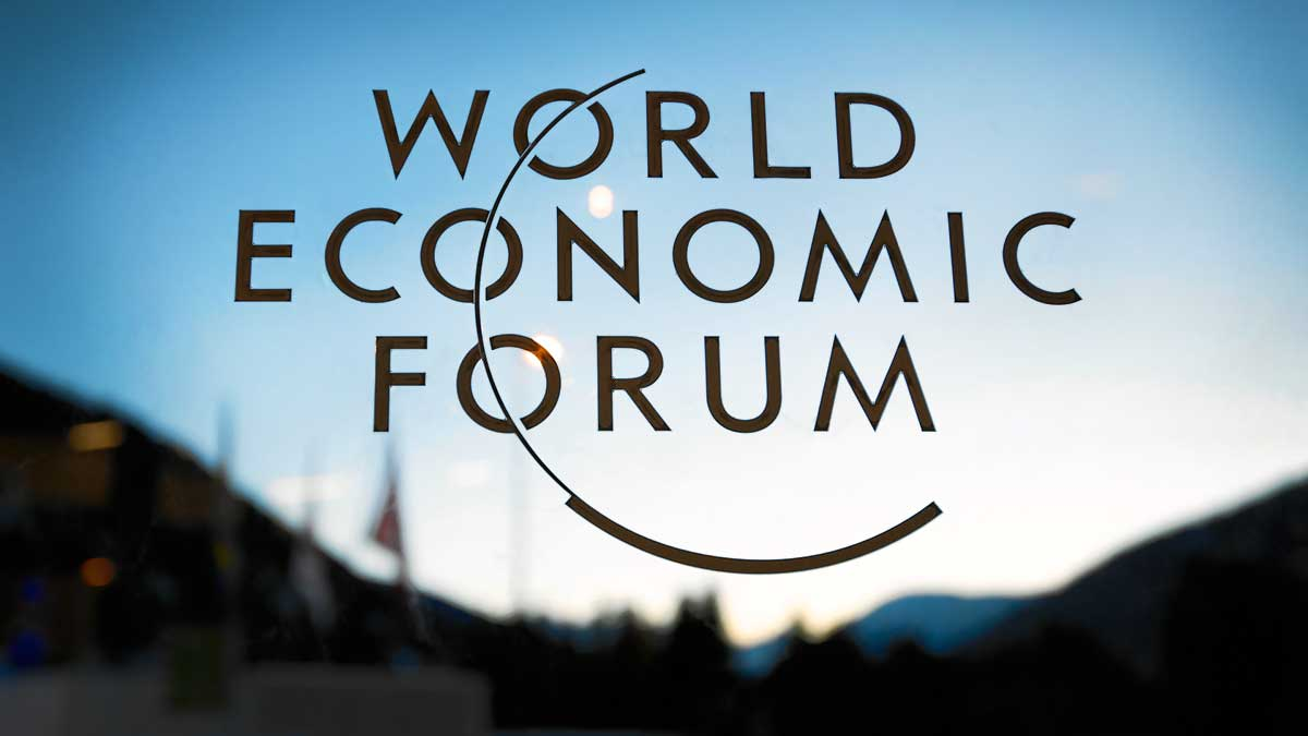 WEF has branded the UAE as a 'high-potential' economy.