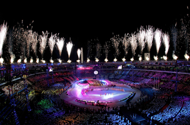 A selection of cybersecurity firms have confirmed the discovery of the 'Olympic Destroyer' virus