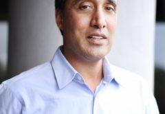 Raj Sabhlok, ManageEngine