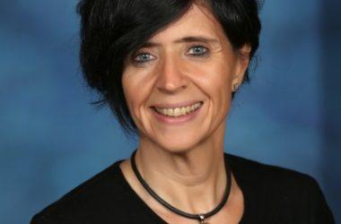 Lizzie Cohen-Laloum, Fortinet