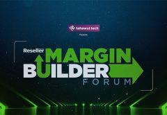 Margin Builder Forum