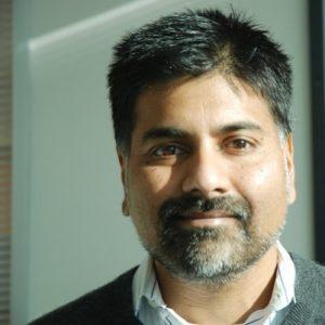 Steve Shah, Citrix, Cedexis,