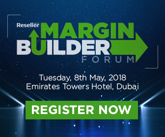 Margin Builder Forum | Register Now |  8th May, 2018 at Jumeirah Emirates Towers Hotel, Dubai, UAE
