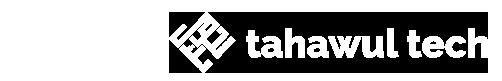 CNME Online | Tahawul Tech