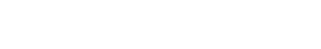 Security Advisor Middle East | Tahawul Tech
