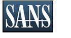 SANS Cyber Security