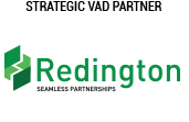 Redington Value Distribution