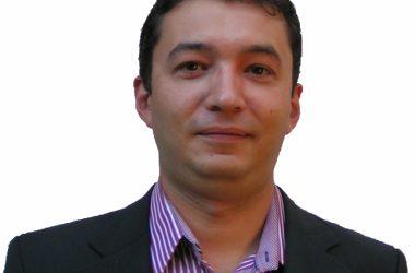 Aram Kananov, Product Marketing Manager EMEA, Platform and Cloud at Red Hat