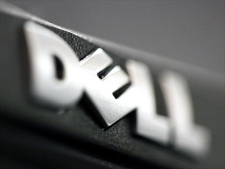 751356-microsoft-in-talks-on-dell-buyout-reports