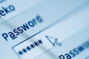 Sophos phishing 4, security tips