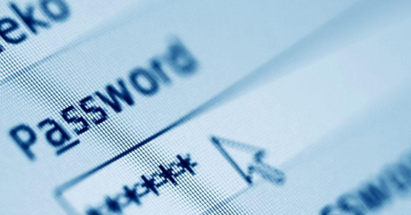 Sophos phishing 4