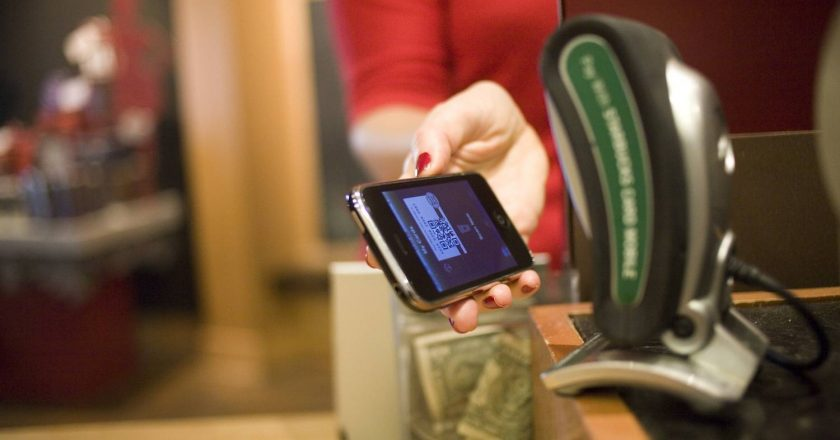 UAE-based mobile wallet startup Trriple believes cash could fall by the wayside