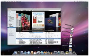 apple-os-x-leopard-screenshot