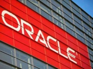 oracle-and-netsuite-unveil-cloud-computing-alliance