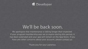 Apple-DeveloperSite-20130722