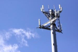 Cell-tower-Flickr-user-forklift