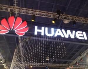 Huawei-2