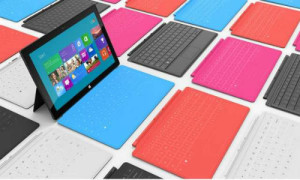 Microsoft-Surface_4