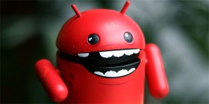 android-spyware