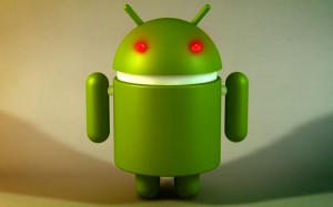 angry-evil-android