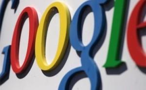 another-google-logo-370x229