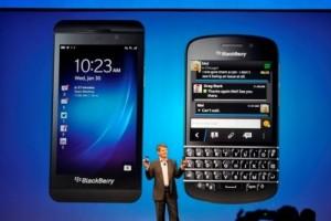 blackberry-z10-q10-intro-100034063-large_500