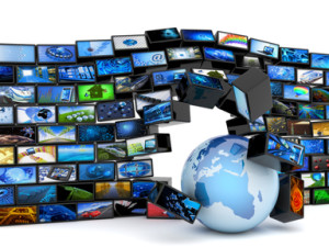 digital-tv-800-shutterstock-87880246