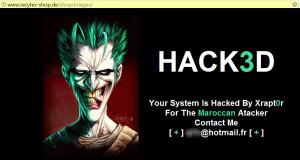 facebook-virus-hacked-site