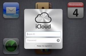 icloud-loginscreen_616