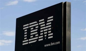 l_ibm-informatique-us