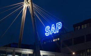 sap-building-germany-370x229