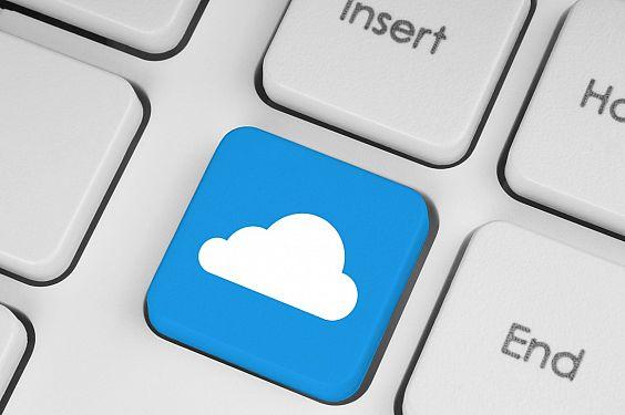 cloud_lenova