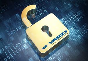 VASCO_Data-protection