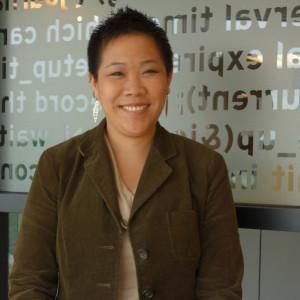 Christina Wong, Senior Product Marketing Manager, Red Hat