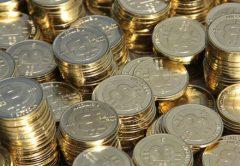 bitcoin, Zimbabwe