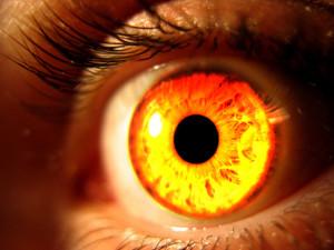 fire-eye1