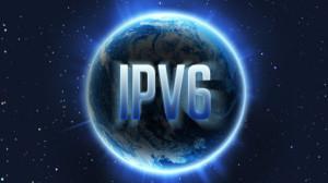 ipv6-world-4f186b8-intro