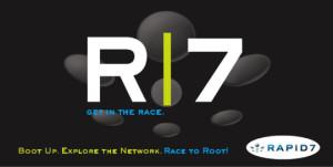 rapid7b