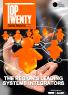 Top 20 System Integrators 2013